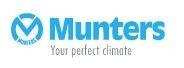 Munthers
