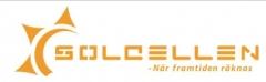 Solcellen